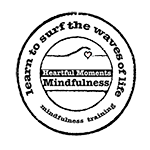 Heartful Moments | Mindfulness Training